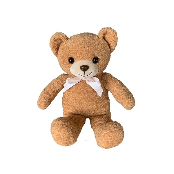 Corporated Teddy bear toy gifts
