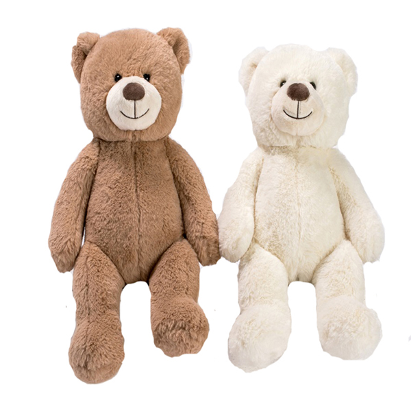 Custom Soft Plush corporate gifts teddy bear toys